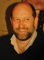 Jacques Dalbin